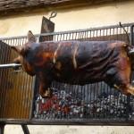 schweinespiess01